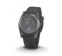 NUOVO STEALTH